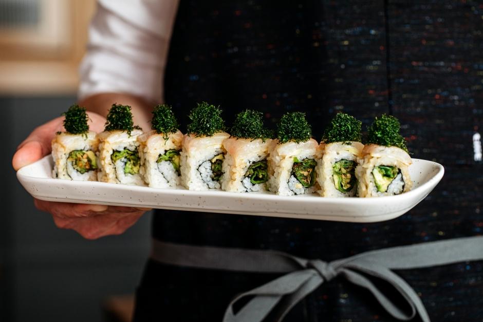Bamboo Sushi_TheBigIsland_creditCharityBurggraaf