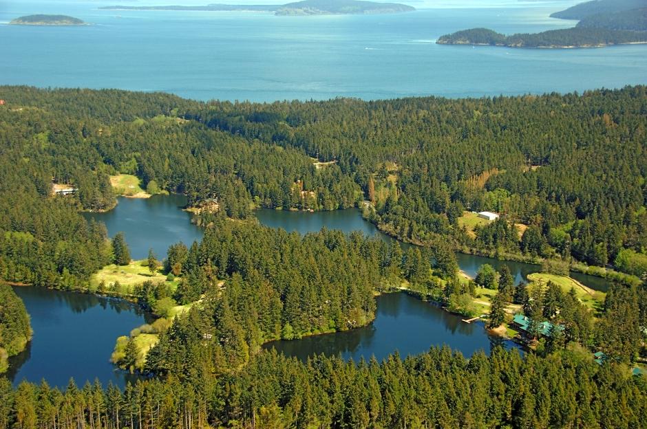 Lakedale_Resort